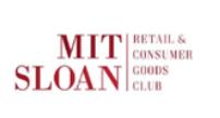 MIT Sloan Retail CG Club.png