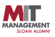 MIT Mgmt Sloan Alums.png