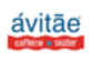 Sponsor - Avitae.png