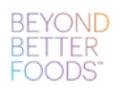 Sponsor - Beyond.png