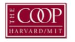 Sponsor - COOP.png