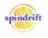 Sponsor - Spindrift.png