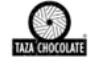Sponsor - Taza.png
