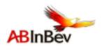 Sponsor - ABInbev.png