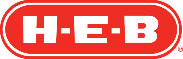 heb_2.png