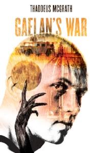 1. Glynn-GaelansWar-COV-r2-v4.jpg