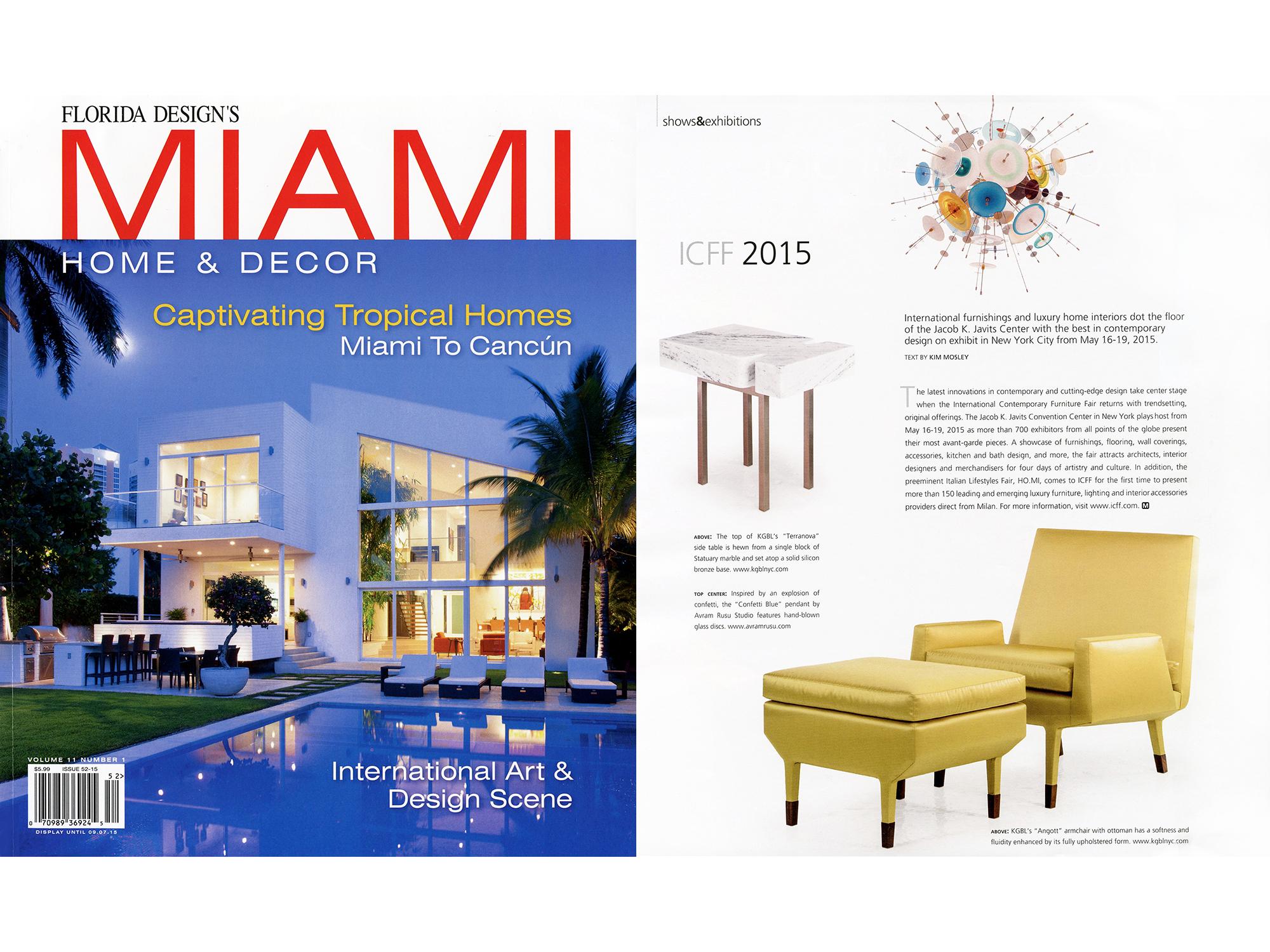 Avram_Rusu_Miami_Home_Press_Page.jpg