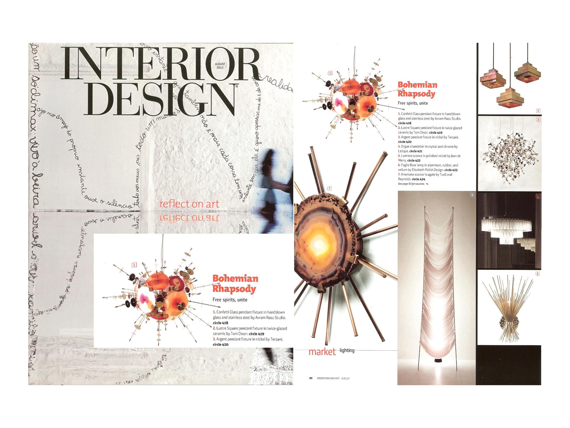 Avram_Rusu_Interior_Design_4_Press_Page.jpg