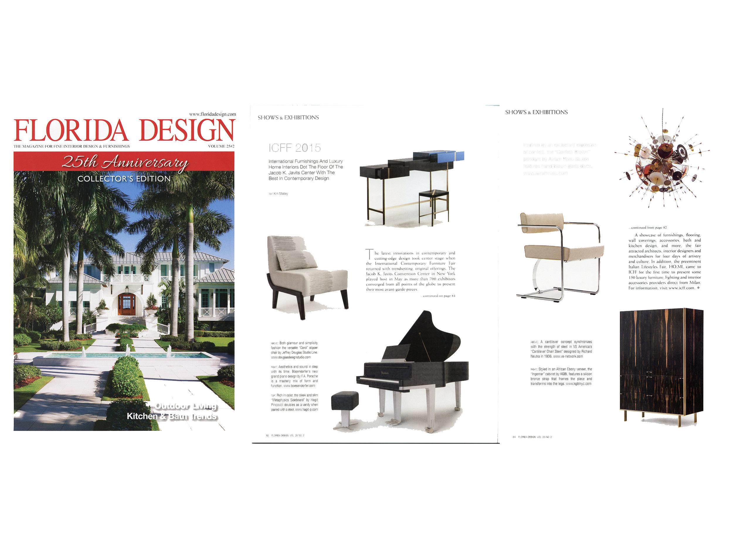 Avram_Rusu_Florida_Design_Press_Page.jpg