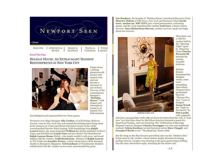 Avram_Rusu_Newport_Seen_Press_Page.jpg