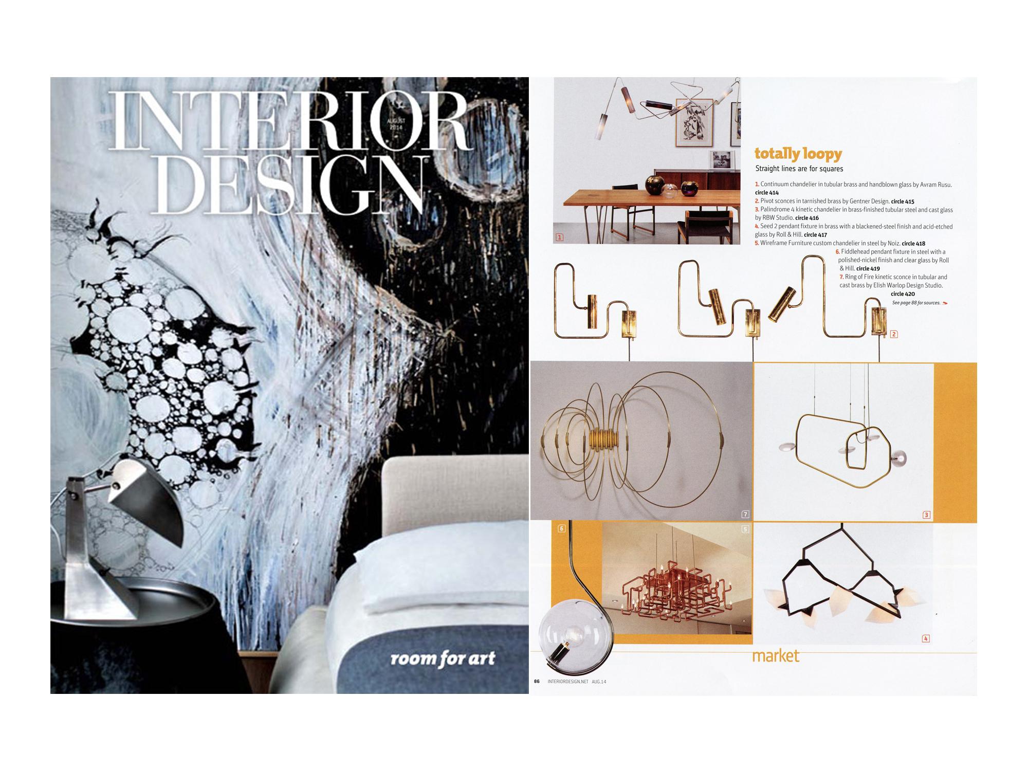 Avram_Rusu_Interior_Design_3_Press_Page.jpg