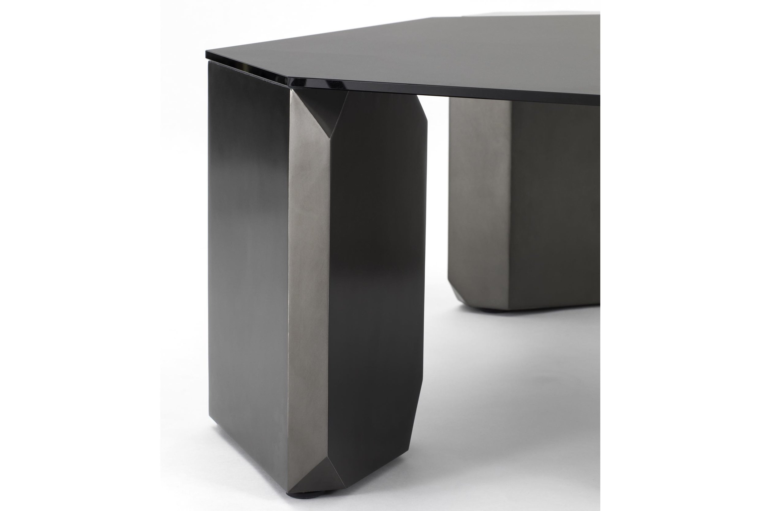 Avram_Rusu_Stonehenge_Coffee_Table_2.jpeg