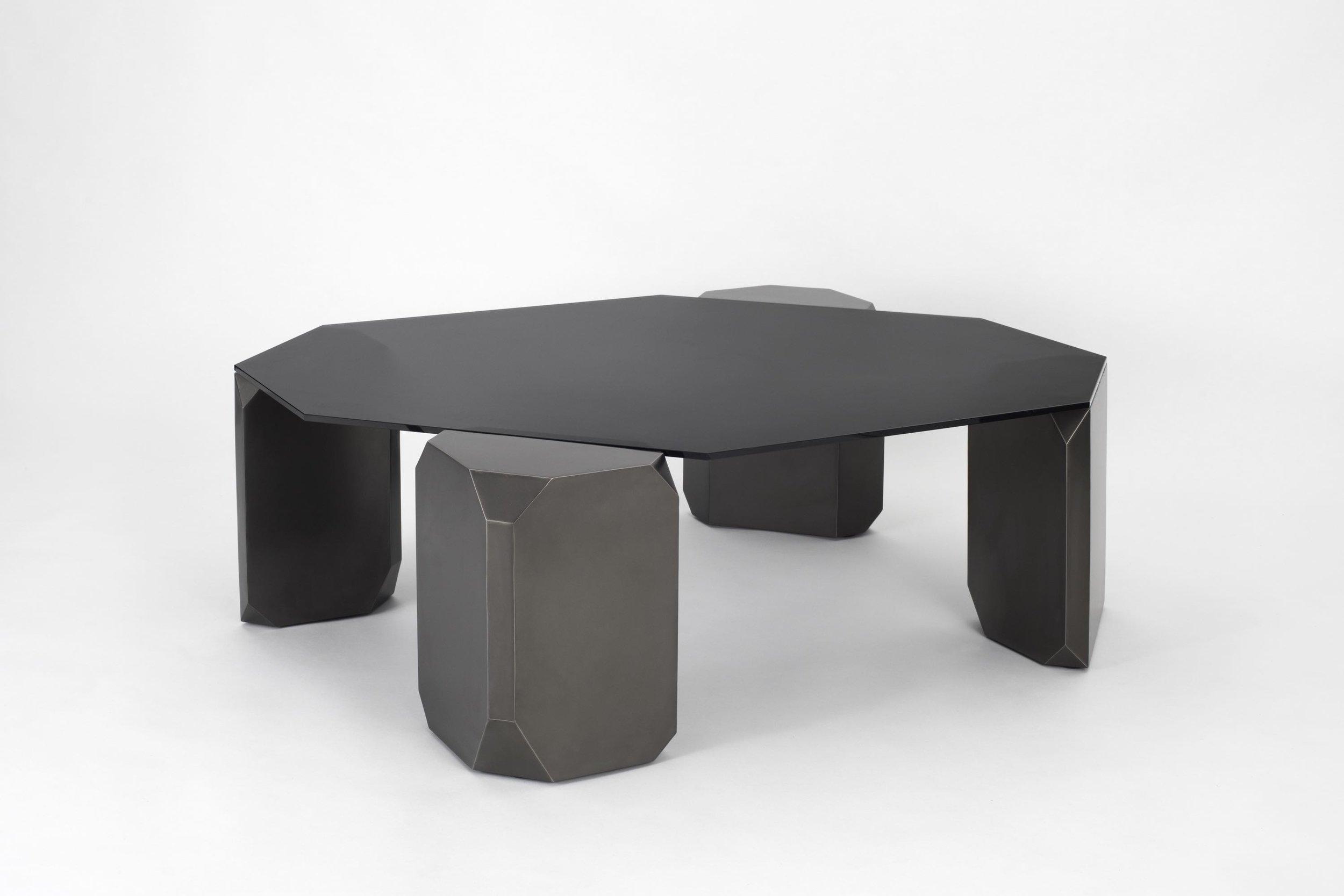 Avram_Rusu_Stonehenge_Coffee_Table_3.jpeg