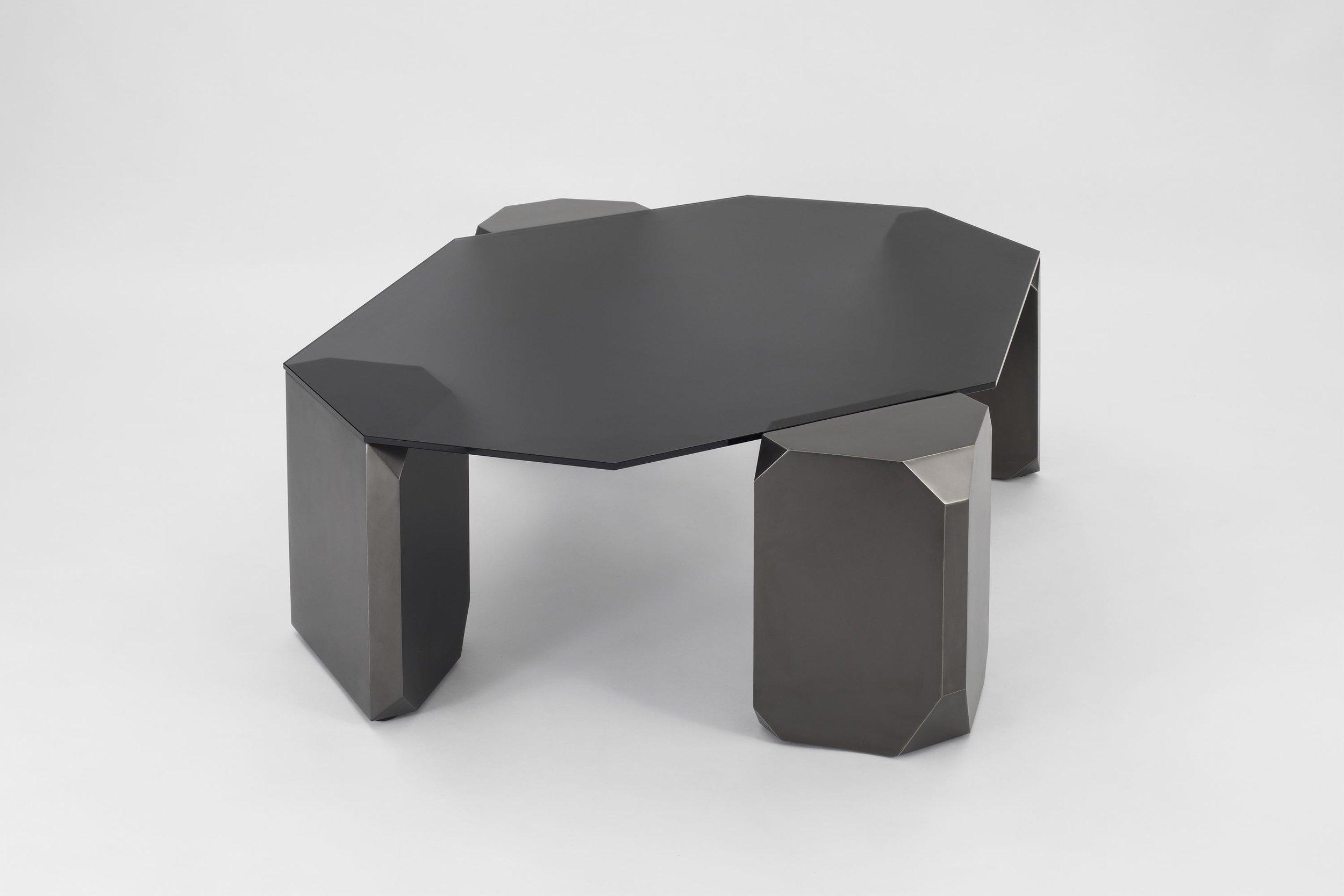 Avram_Rusu_Stonehenge_Coffee_Table_4.jpeg