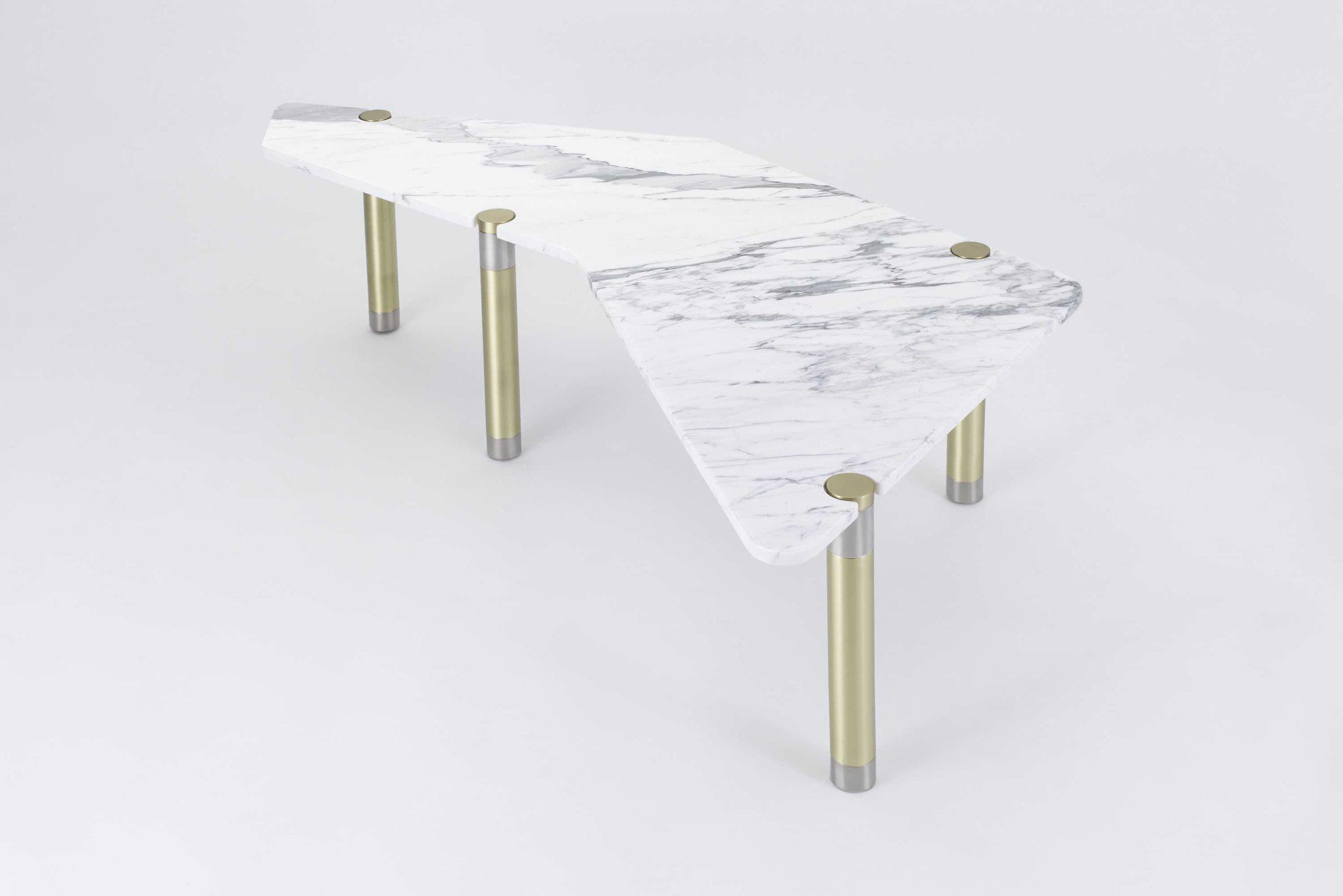 Avram_Rusu_Nova_Boomerang_Coffee_Table_2.jpeg