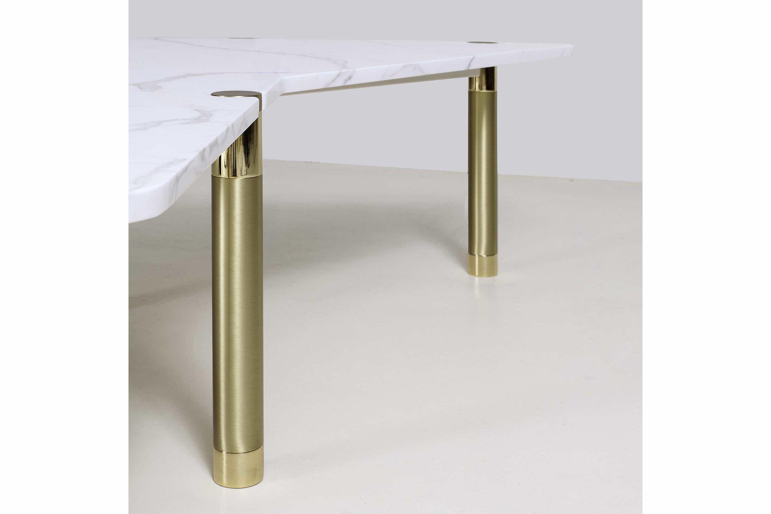 Avram_Rusu_Nova_Boomerang_Coffee_Table_4.jpeg