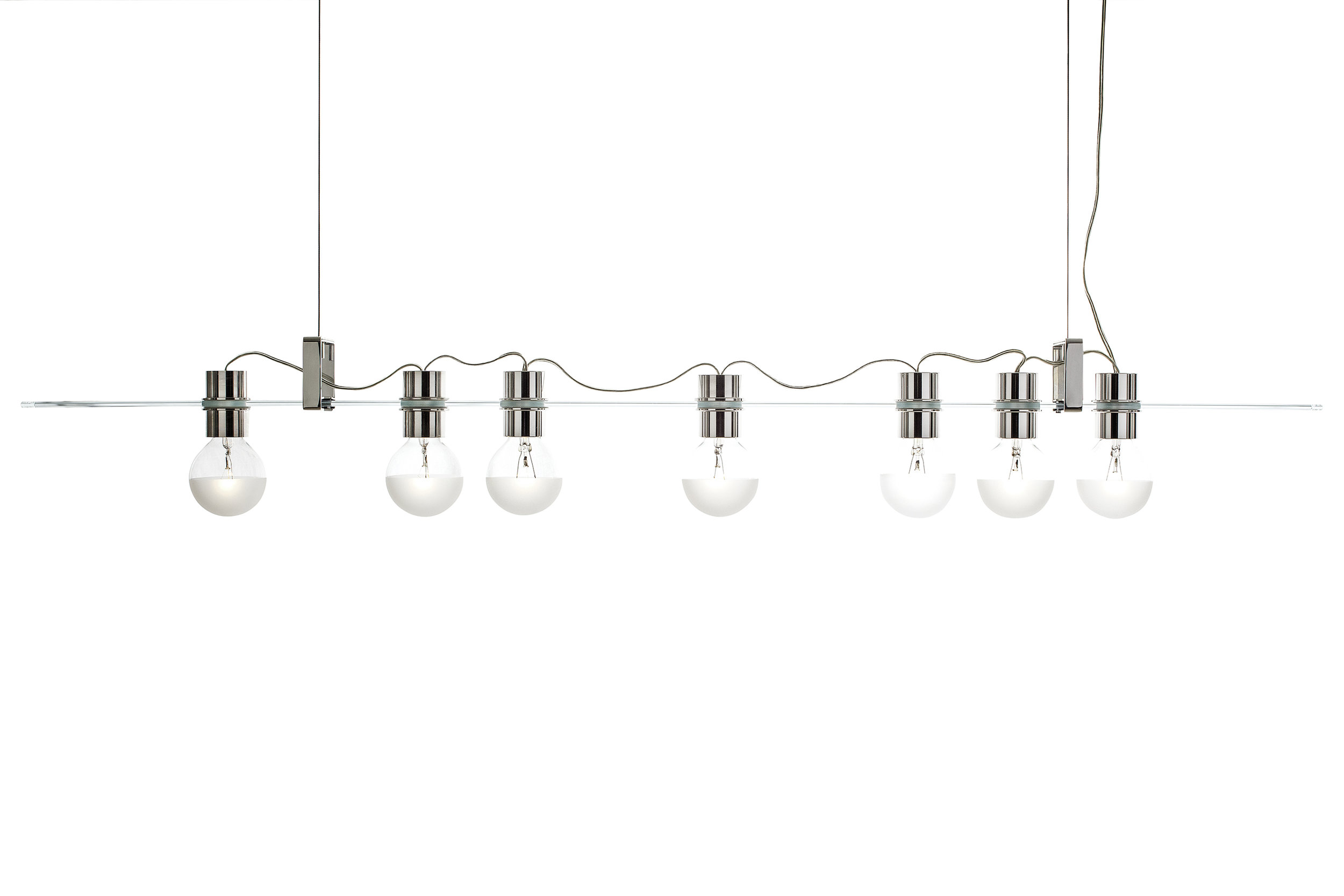 Avram_Rusu_Float_Chandelier_1.jpg