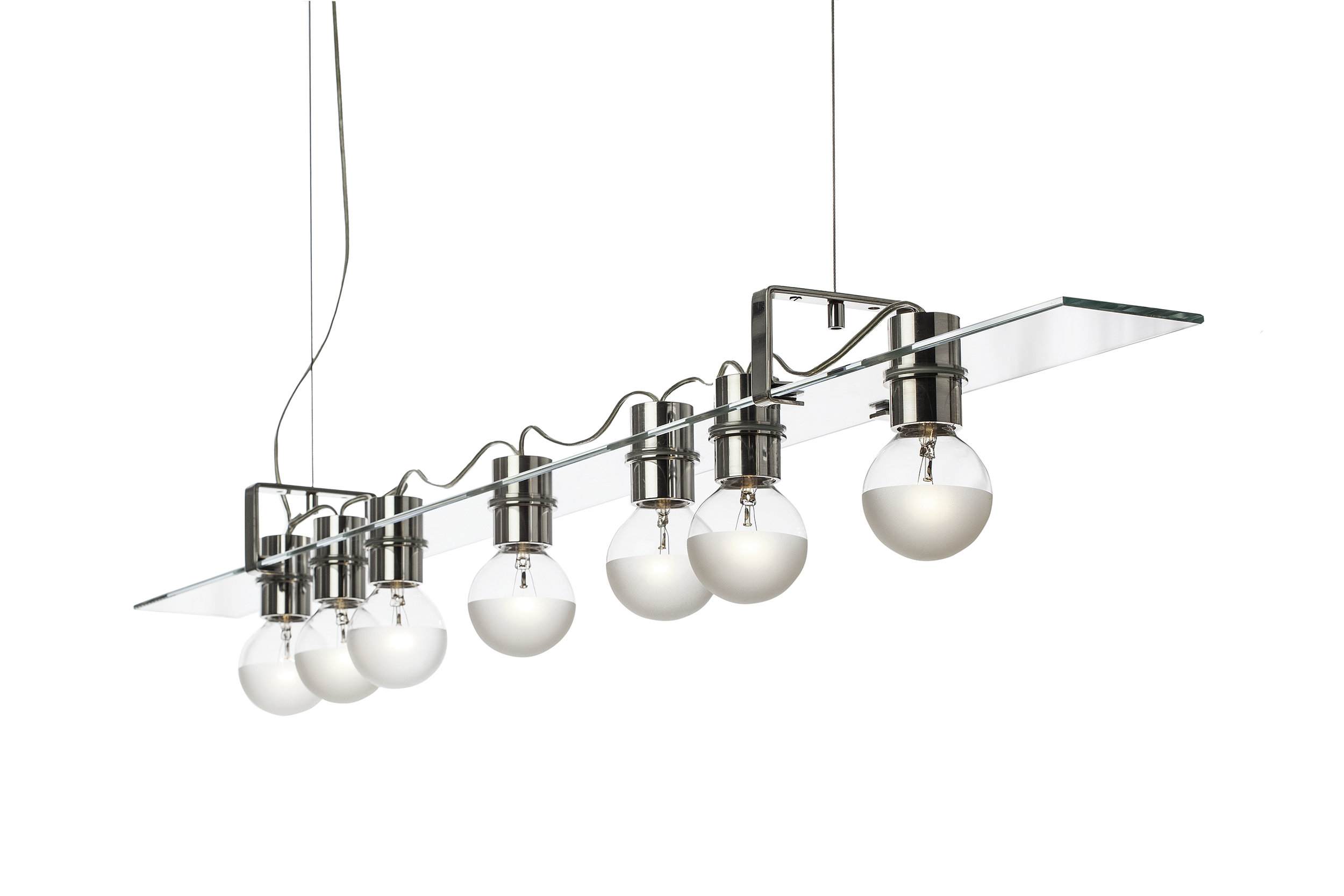 Avram_Rusu_Float_Chandelier_2.jpg