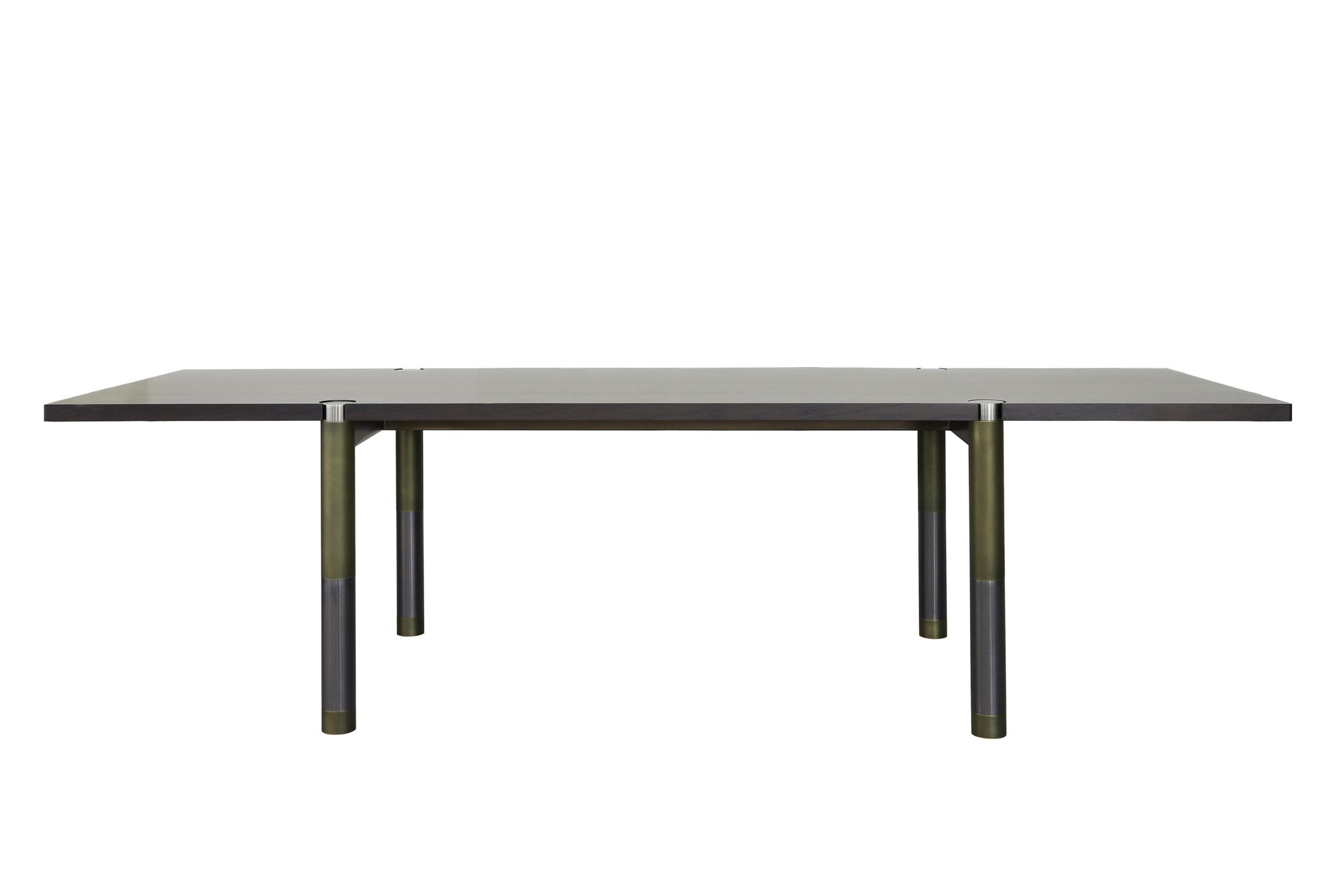Avram_Rusu_Nova_Dining_Table_1.jpg