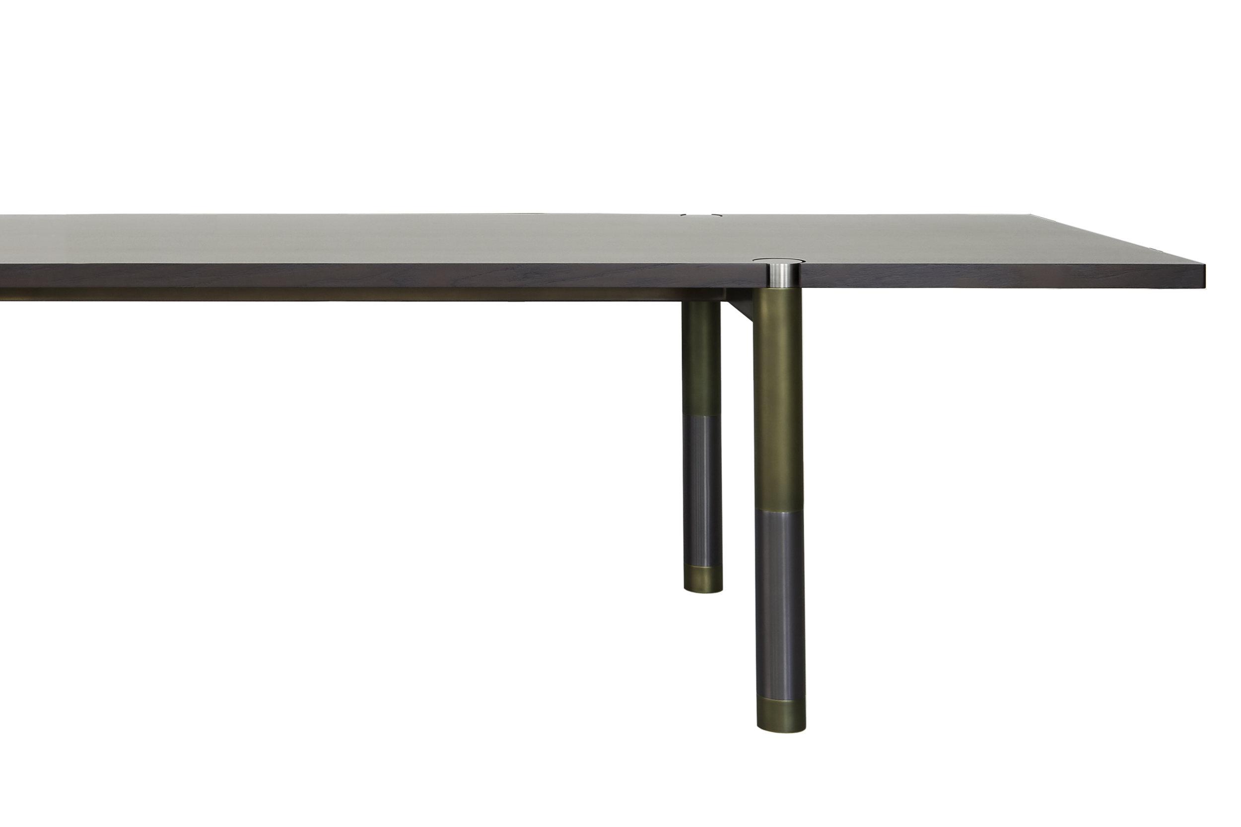 Avram_Rusu_Nova_Dining_Table_2.jpg