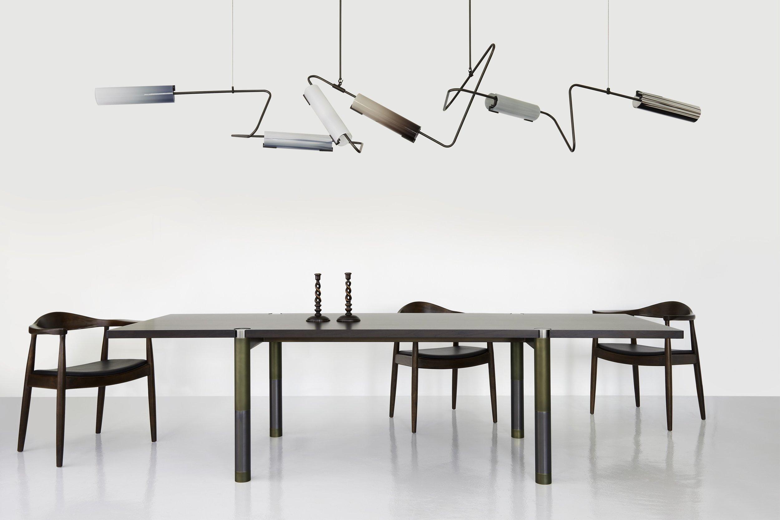 Avram_Rusu_Nova_Dining_Table_3.jpg