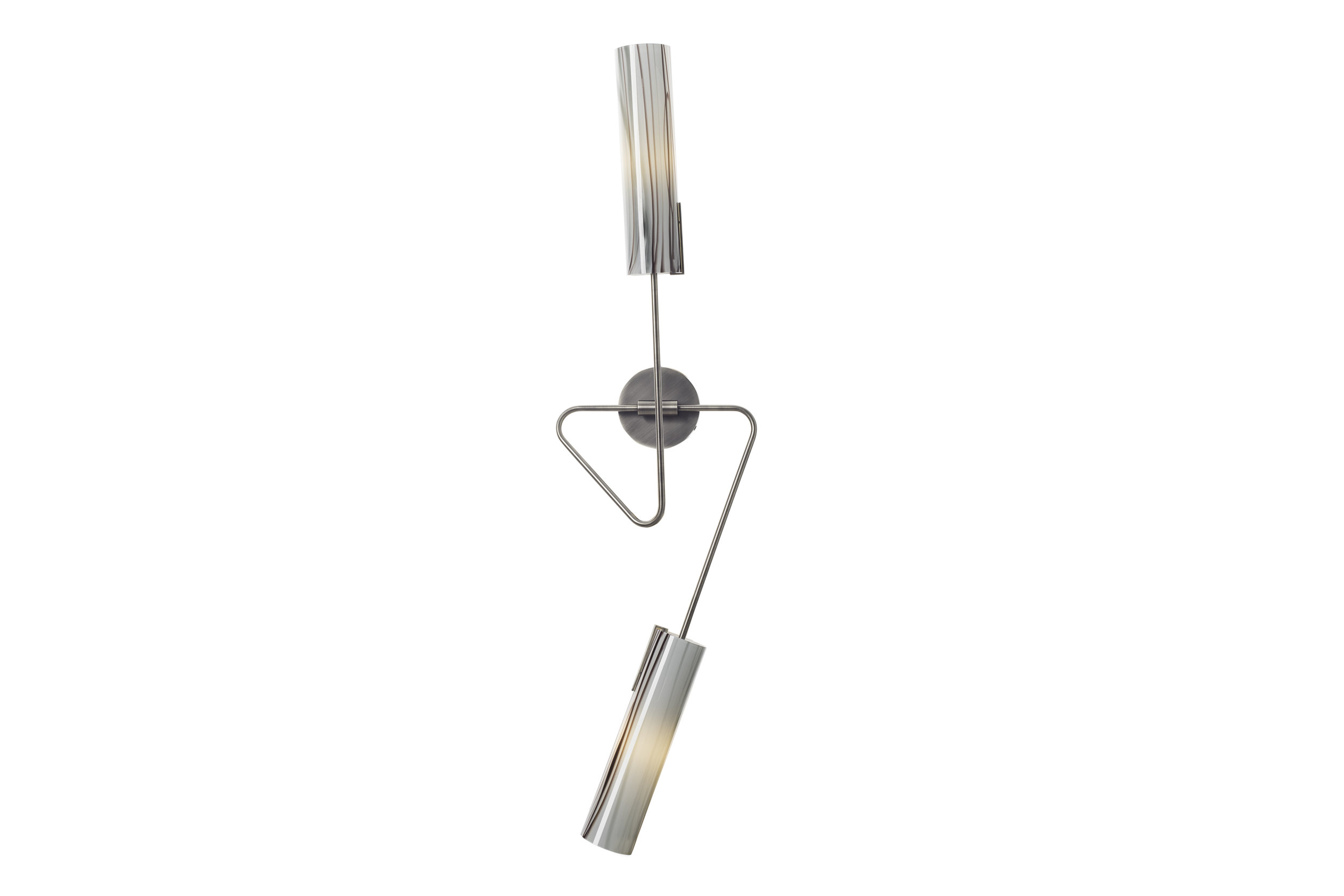Avram_Rusu_Continuum_Sconce_Model_2_1.jpg