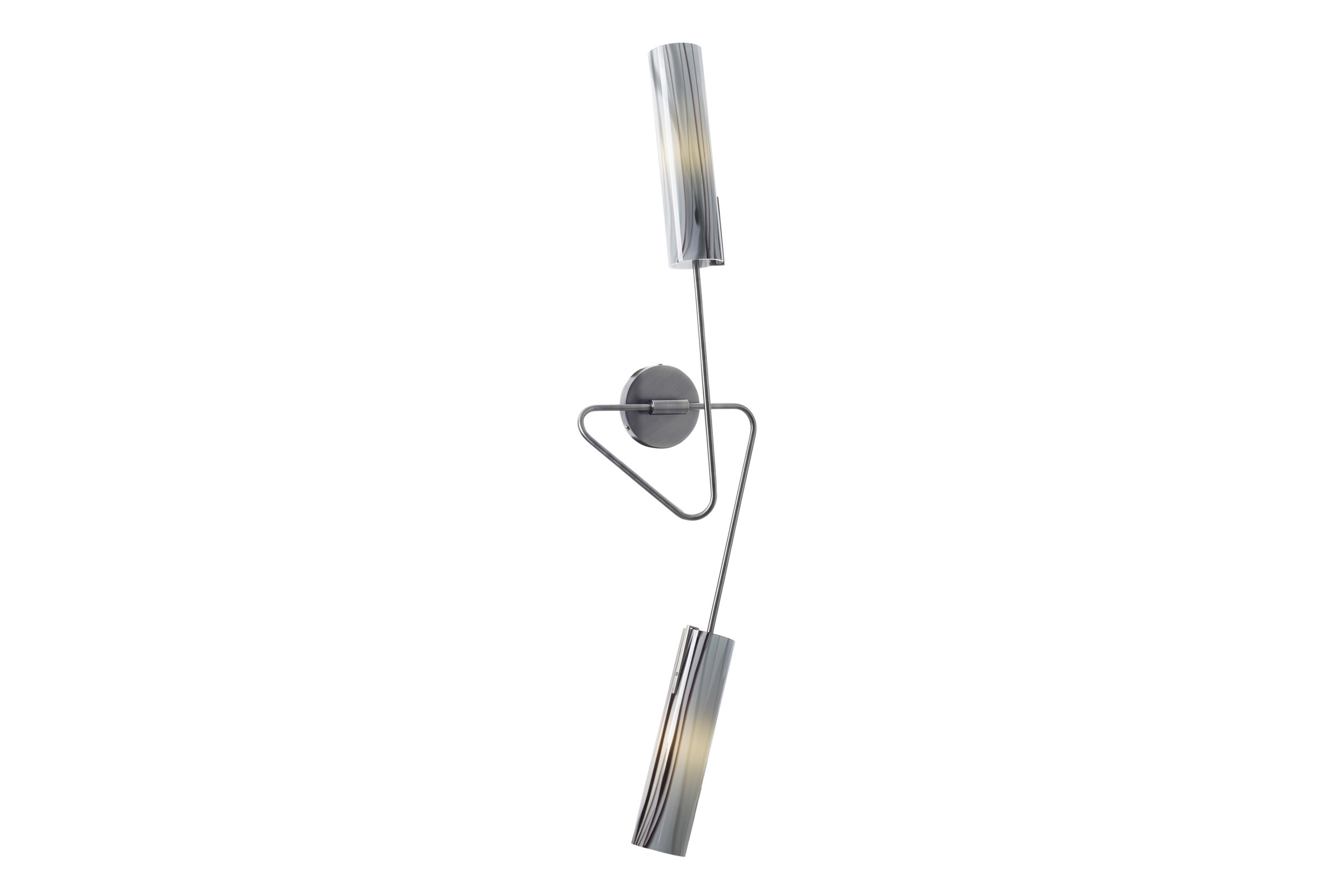 Avram_Rusu_Continuum_Sconce_Model_2_3.jpg