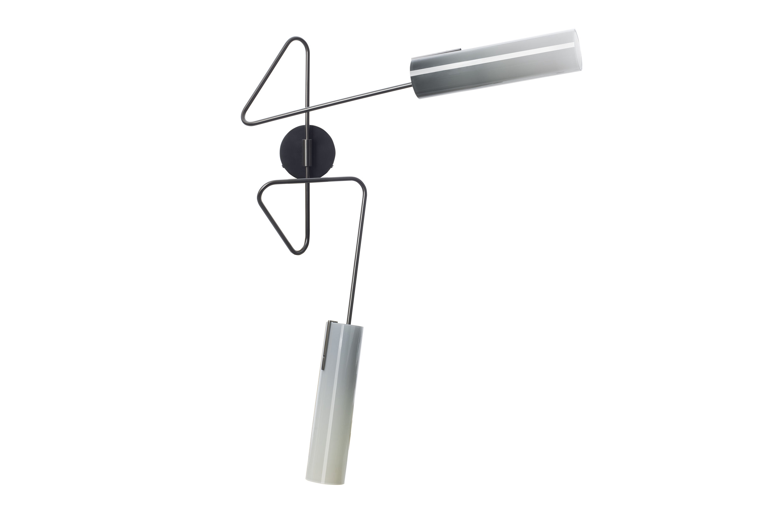 Avram_Rusu_Continuum_Sconce_Model_4_1.jpg