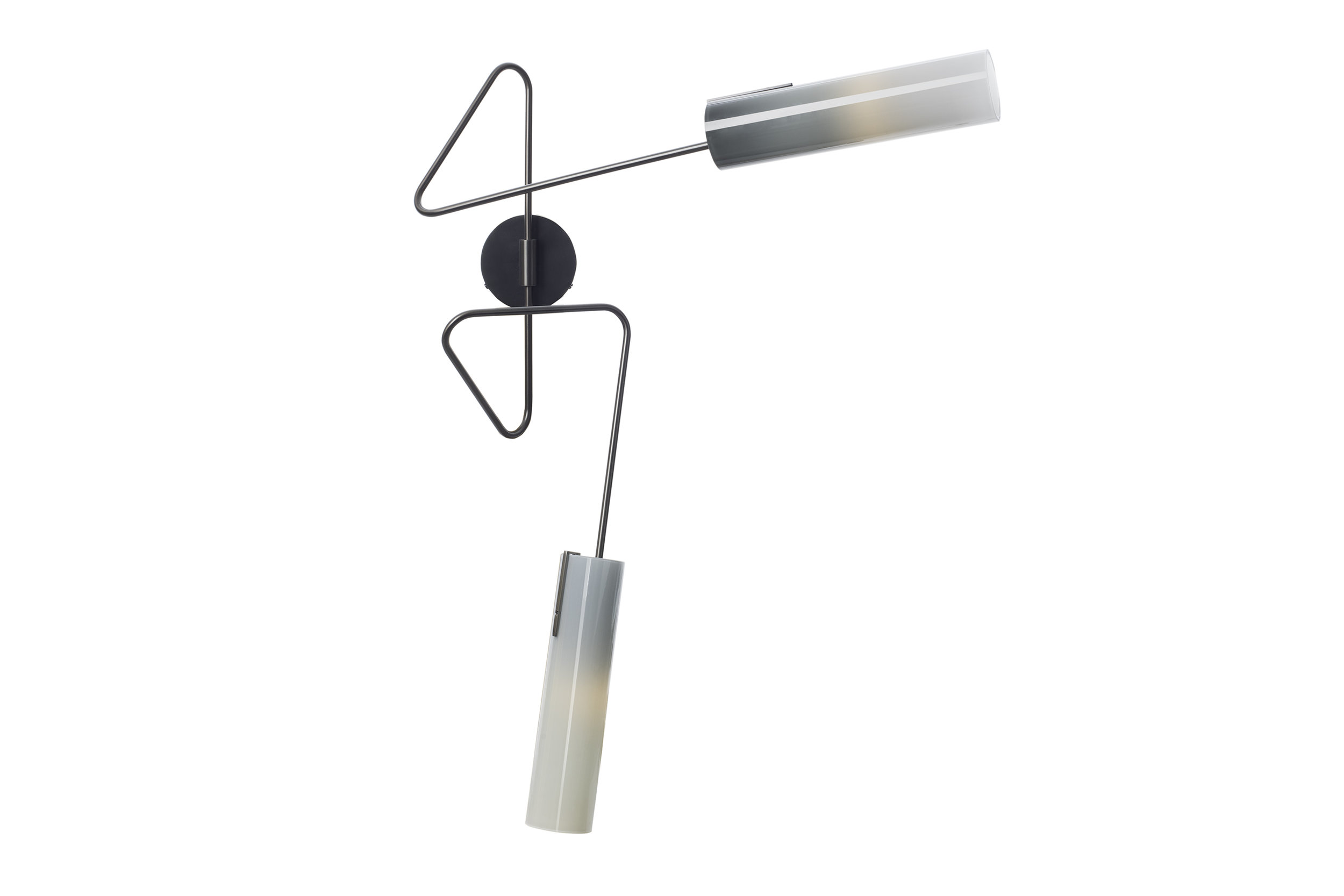 Avram_Rusu_Continuum_Sconce_Model_4_2.jpg