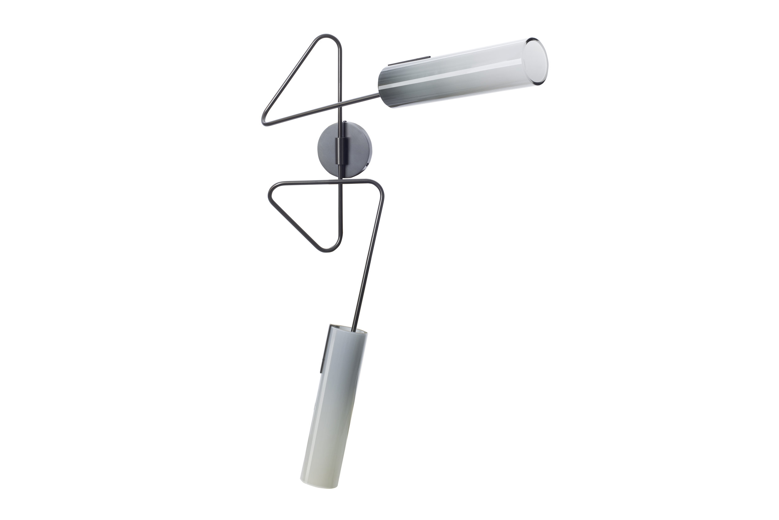 Avram_Rusu_Continuum_Sconce_Model_4_6.jpg