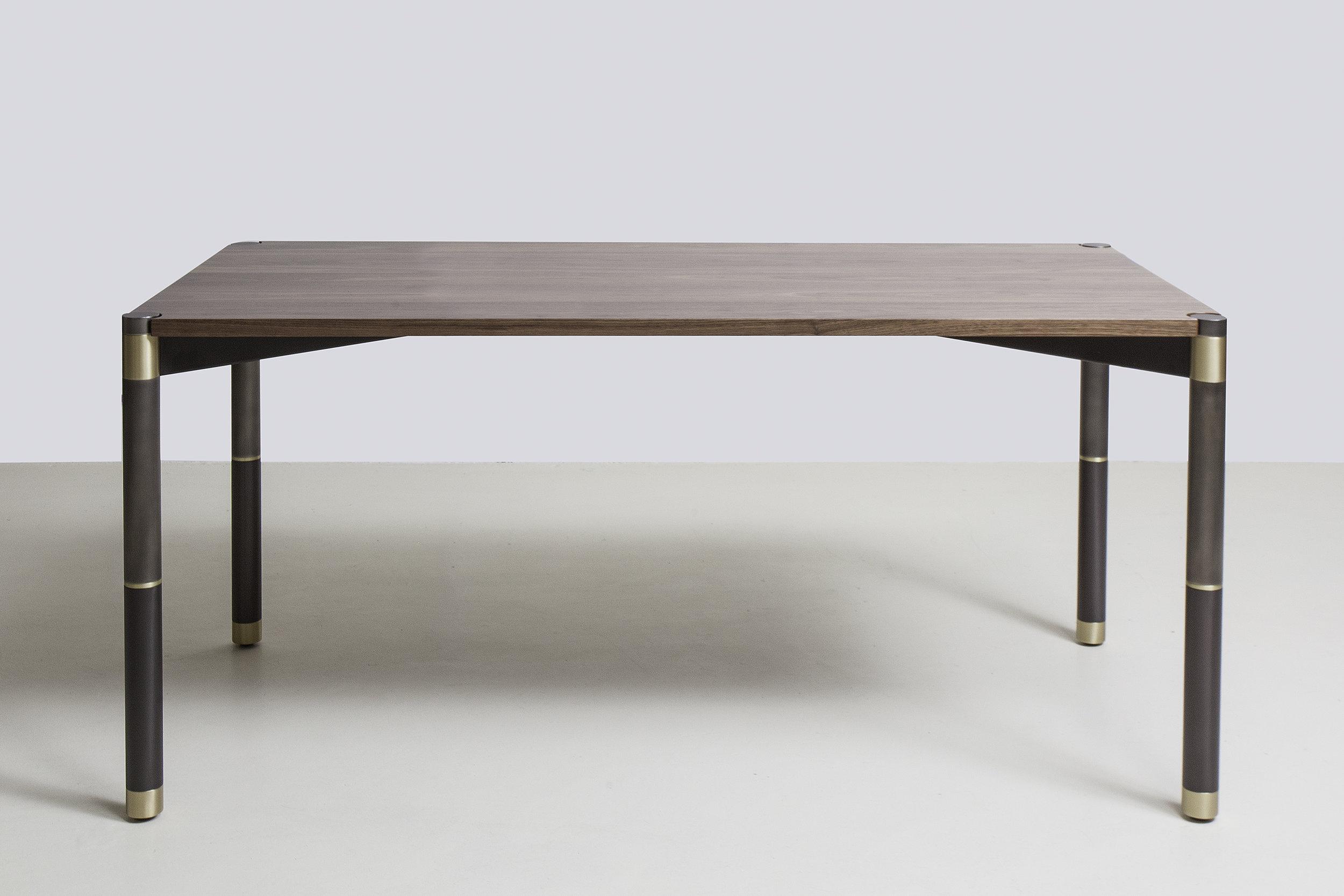 Avram_Rusu_Nova_Small_Dining_Table_3.jpg