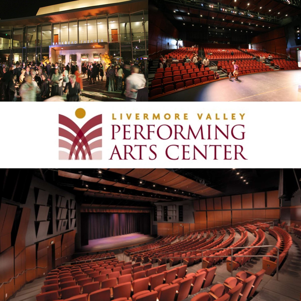 Livermore Valley Performing Arts Center.jpg