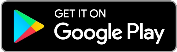 Google Play Store - Our app is now available on Google Play.