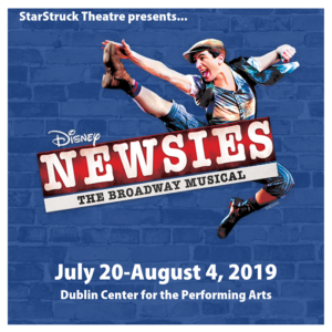 newsies-1b-300x300.png