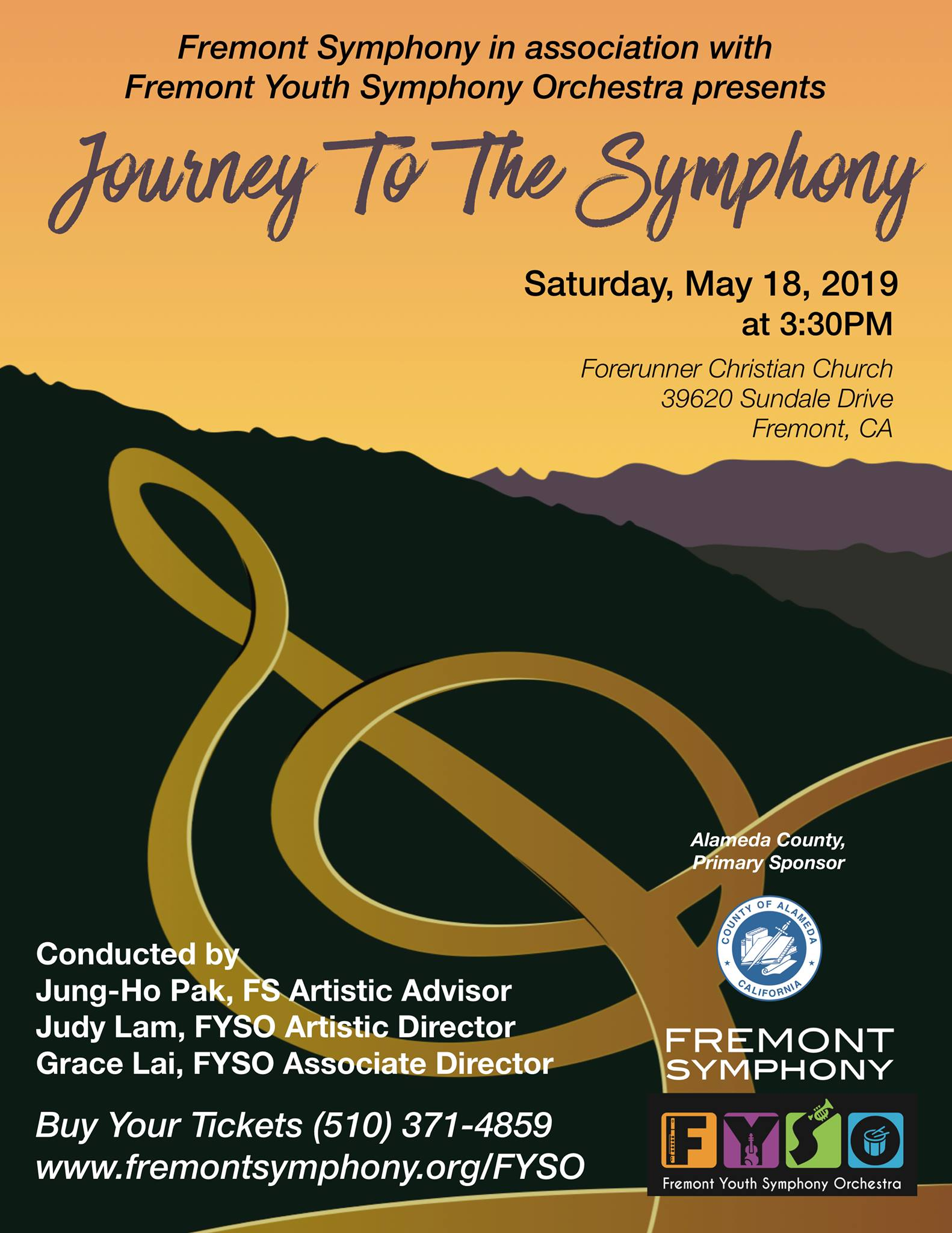 Journey to the Symphony 5-18-19 Poster.jpg