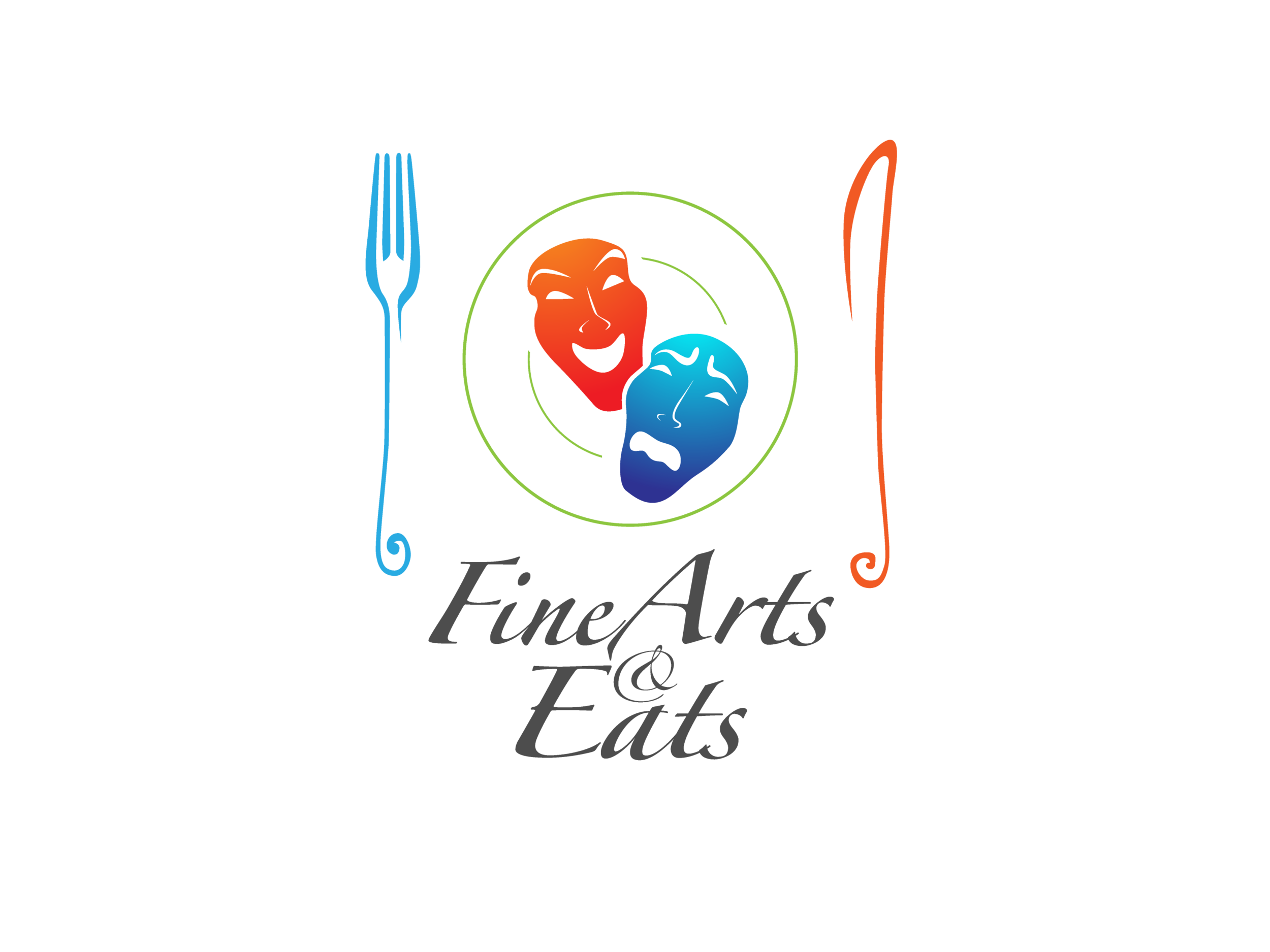 Fine Arts and Eats RGB.png