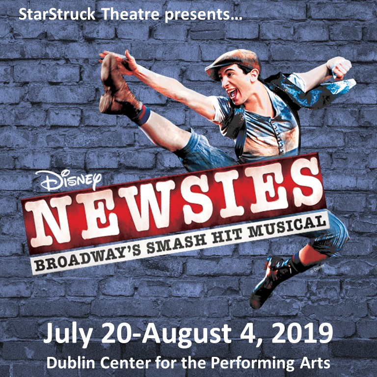 SS Newsies Square.jpg
