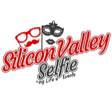 Silicon Valley Selfie