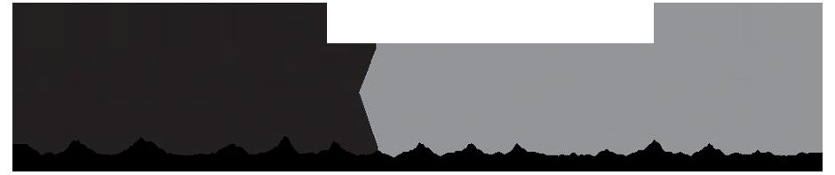 workmarks_logo2011.png