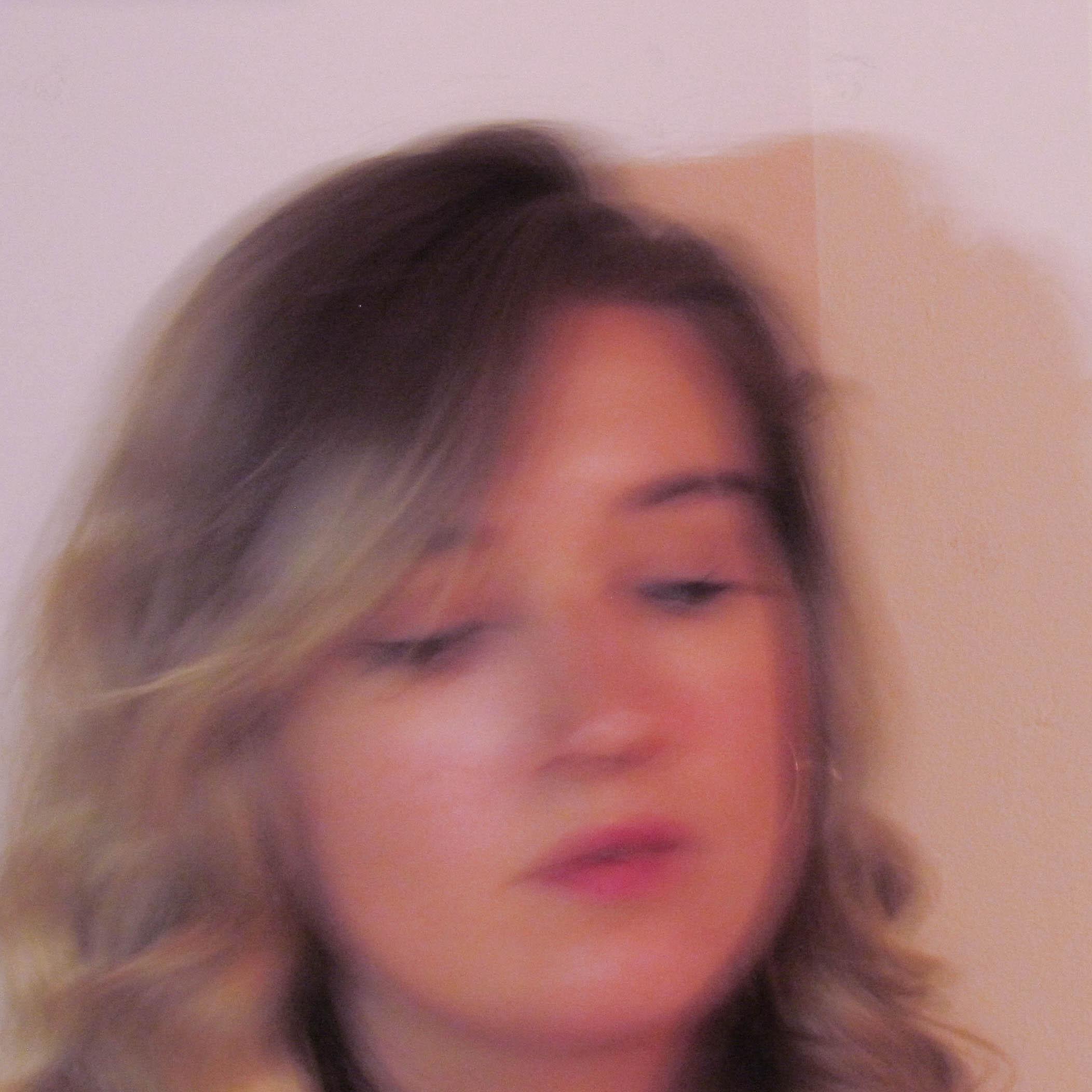 Zoe Newton 2.jpg