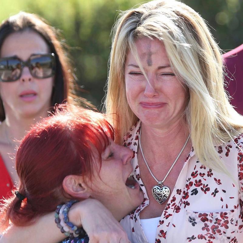 Parkland Tragedy.jpg