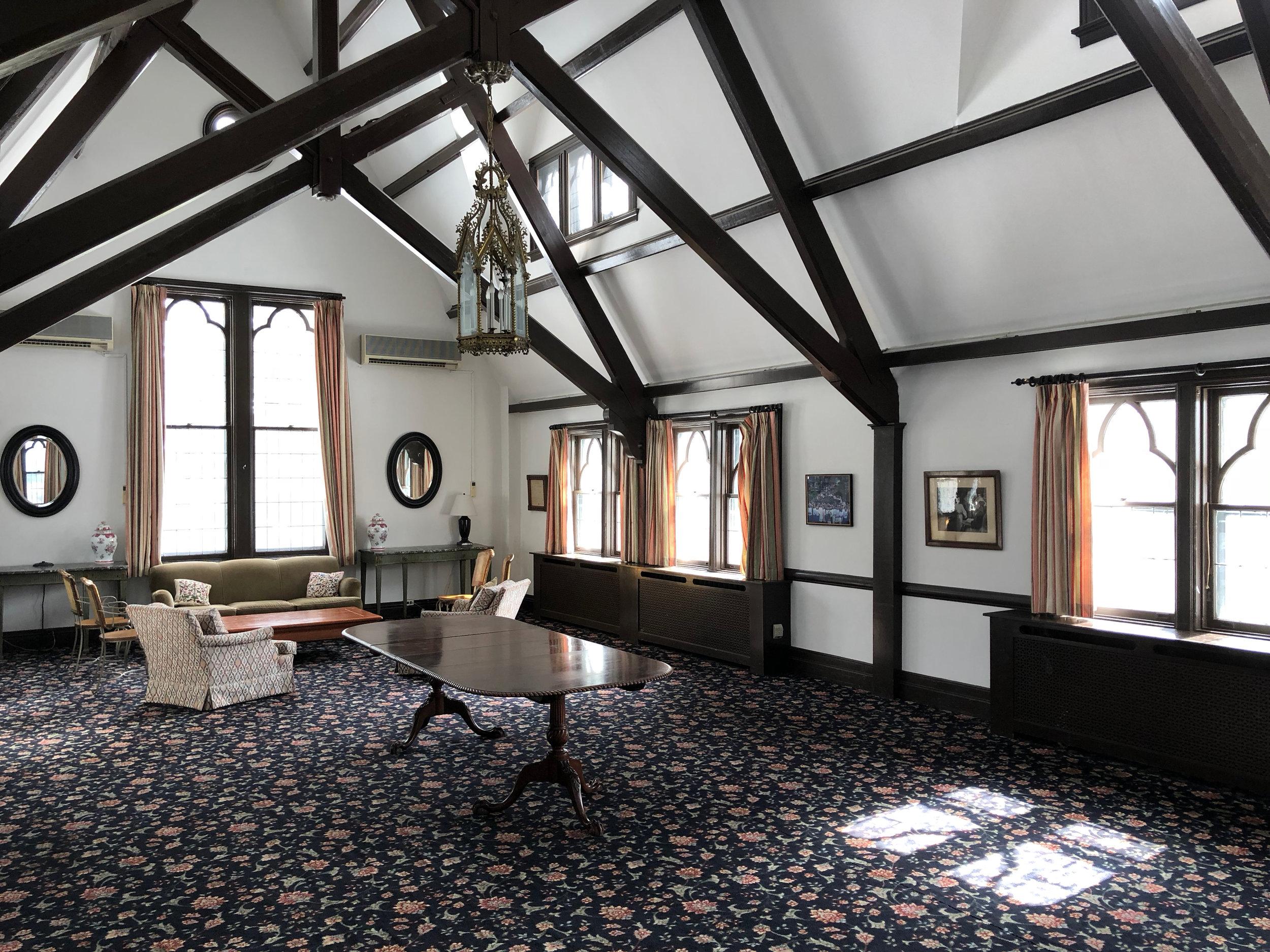 Bentley Hall.jpg