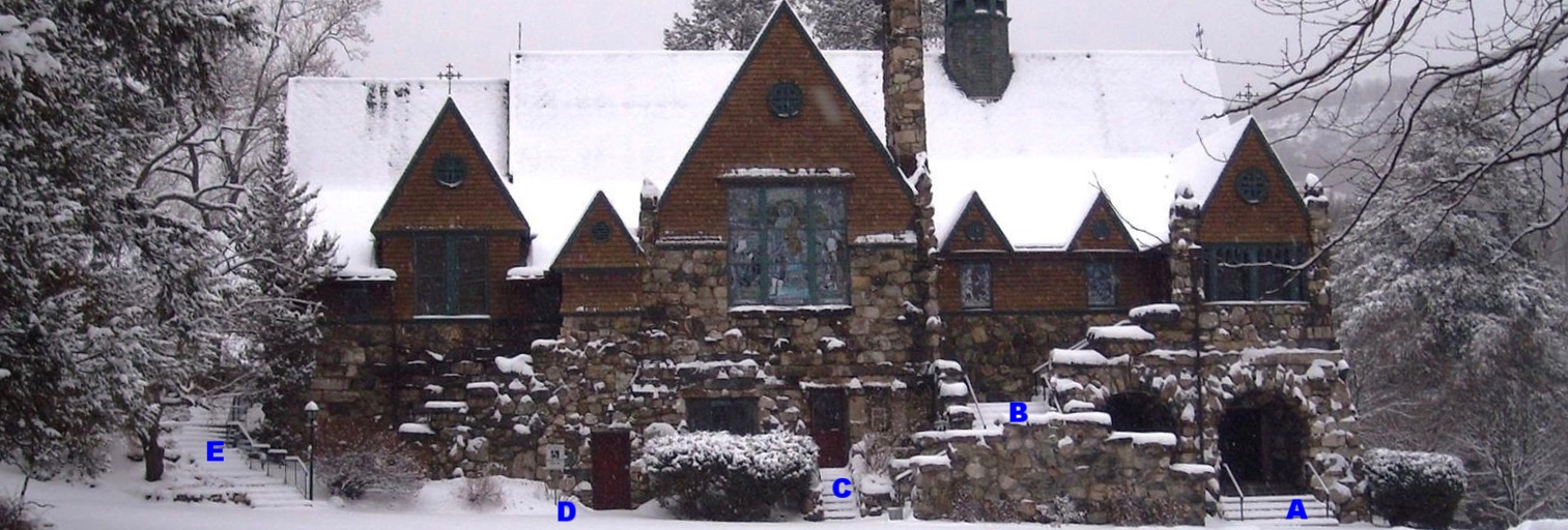 exterior winter wide.jpg