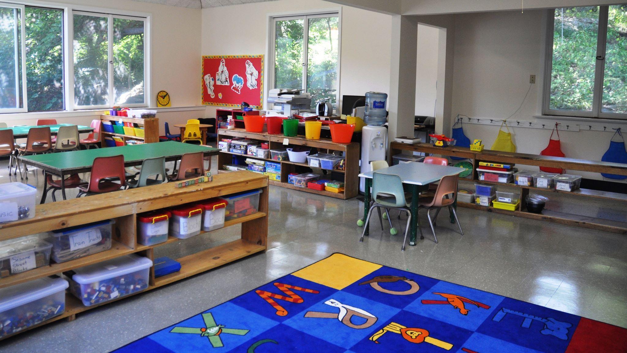interior preschool.jpg