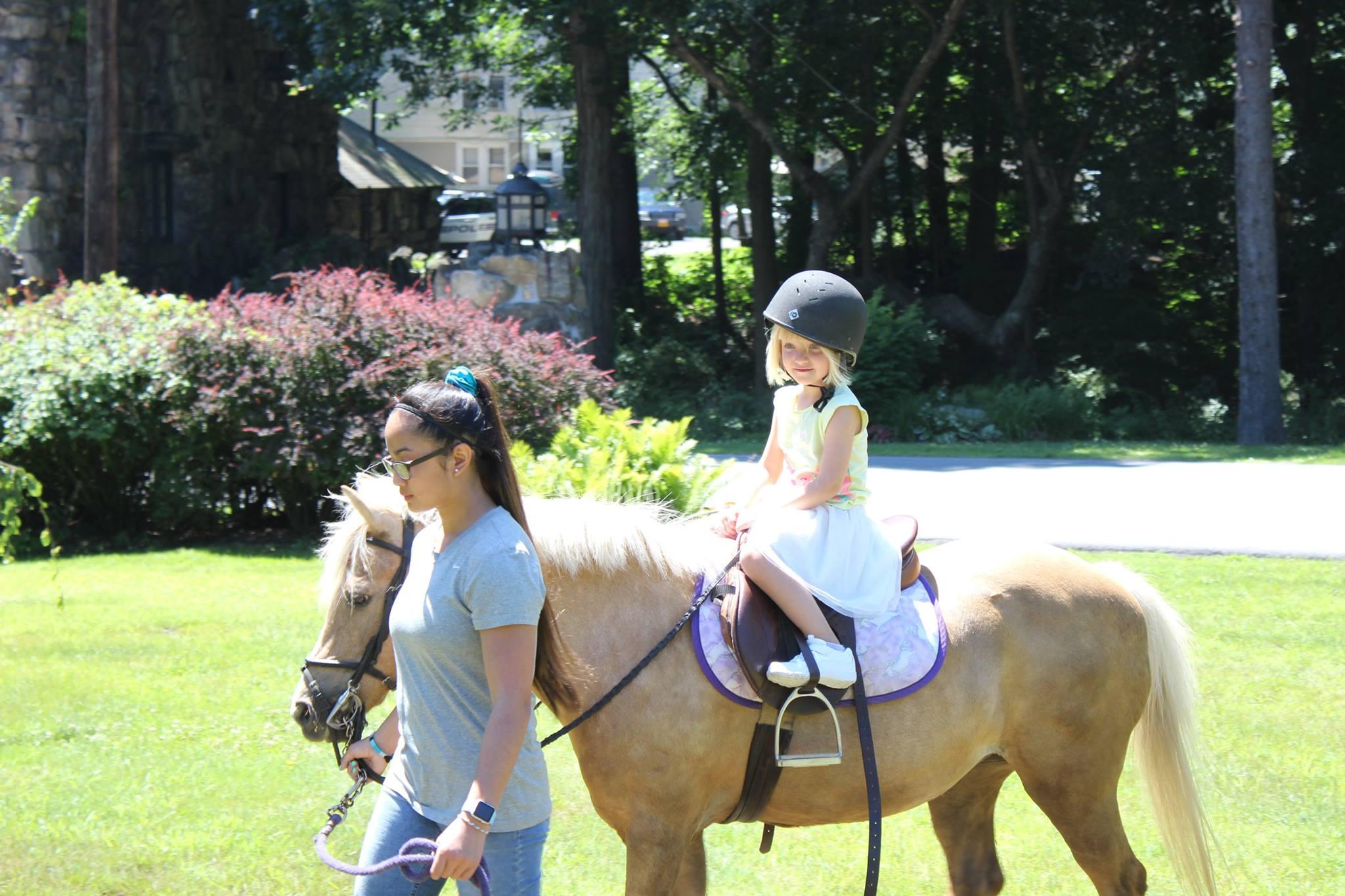 kid on pony.jpg