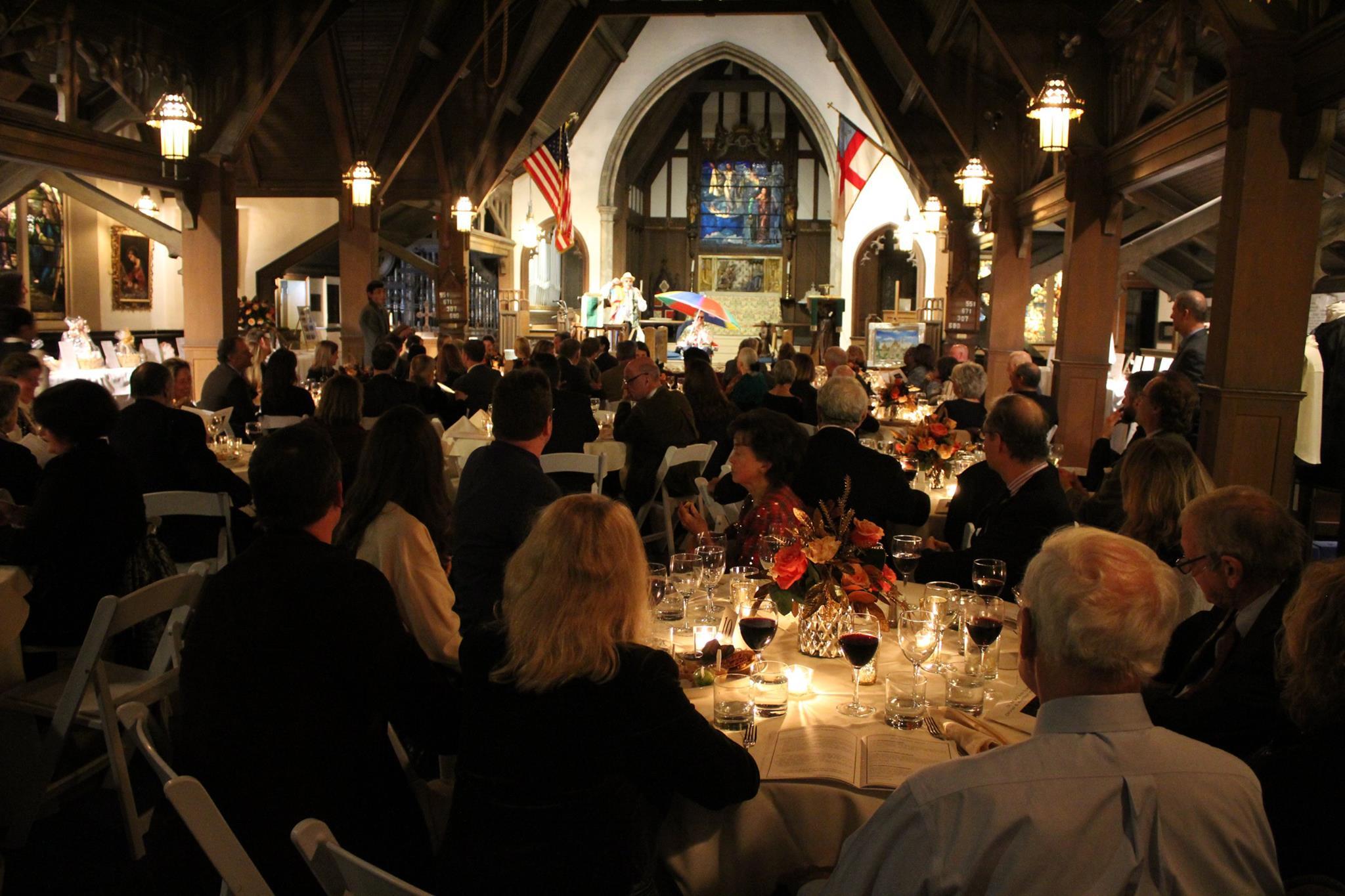 dinner in the nave 3.jpg