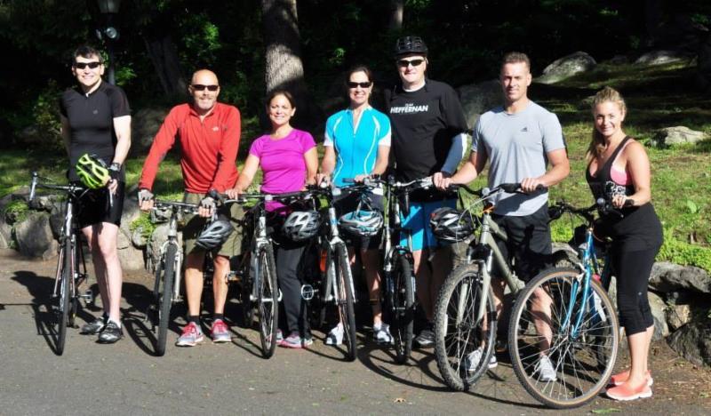 Bike Ride Photo.jpg
