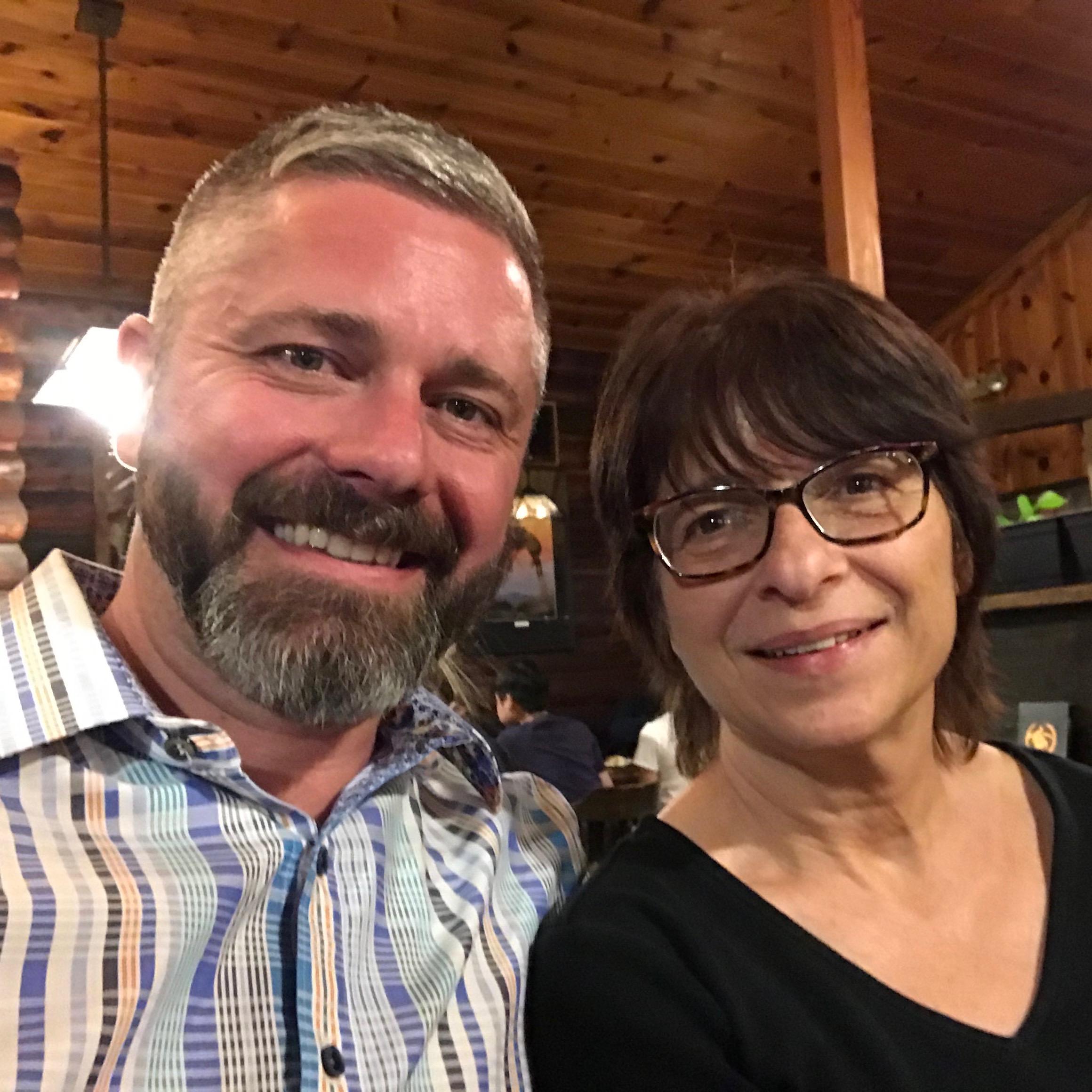 Rick and Linda.jpg