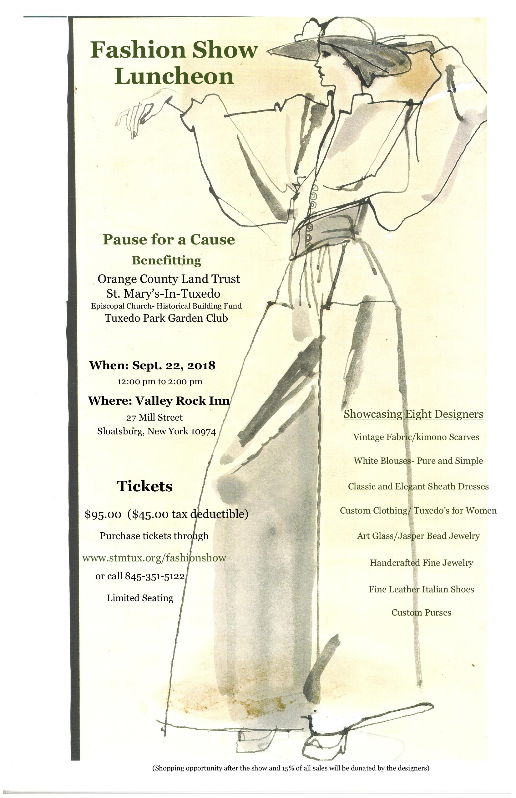 Fashion Show Flyer.jpg
