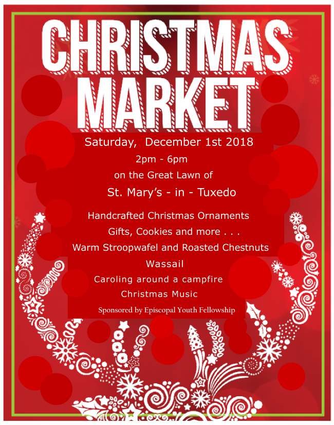 Christmas Market 11 x 14 Poster 2018.png